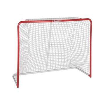 Franklin Sports Nhl Champ Steel Goal 72X48