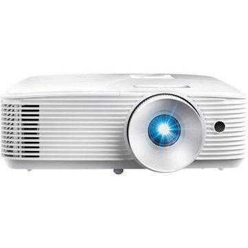 Optoma S343 S343 Bright SVGA Projector