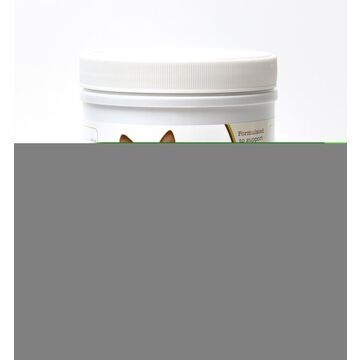 Healthy Breeds 840235145172 Basenji Eye Health Soft Chews - 75 Count