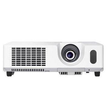 Hitachi CP-WX3015WN WXGA 3LCD Projector