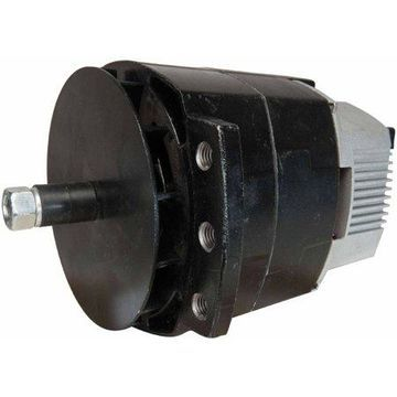 Sierra 18-6955 Inboard Alternator for Select Volvo Penta Marine Engines