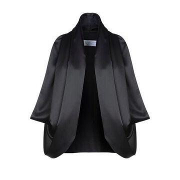 GIANLUCA CAPANNOLO Overcoat