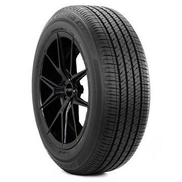 Bridgestone ecopia ep422 plus P235/60R17 102T bsw all-season tire
