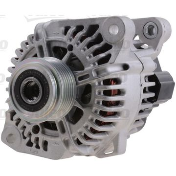 VLE849101 Valeo Alternator valeo oe replacement