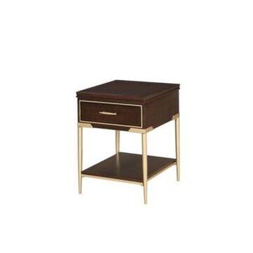 Acme Furniture Eschenbach End Table
