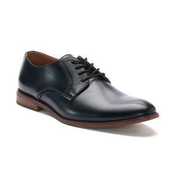 Apt. 9 Wallburg Men's Dress Shoes