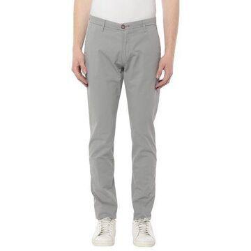 INDIVIDUAL Casual pants