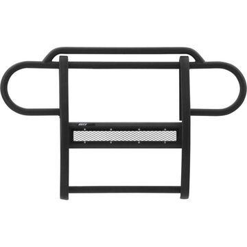ARSP1050 Aries Grille Guard, steel aries pro series powdercoated black