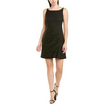 Nanette Lepore Cocktail Dress