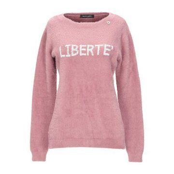 MANGANO Sweater