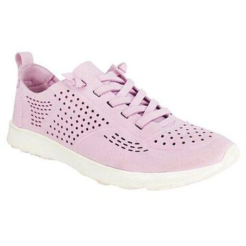 Not Rated Womens Mana Low Top Lace Up Fashion Sneakers