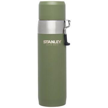 Stanley Master Unbreakable Water Bottle 22oz