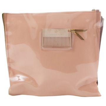 Charlotte Olympia Other Plastic Handbags