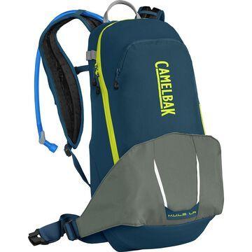 CamelBak Mule LR 15L Backpack
