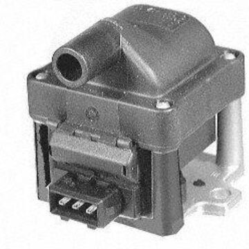 Standard UF364 Ignition Control Module