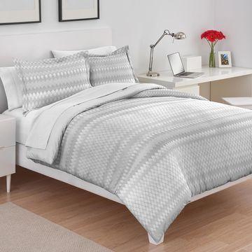Martex Lively Comforter Set