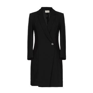 TOY G. Overcoats