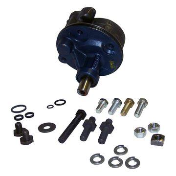 Crown Automotive J8132473 Power Steering Pump