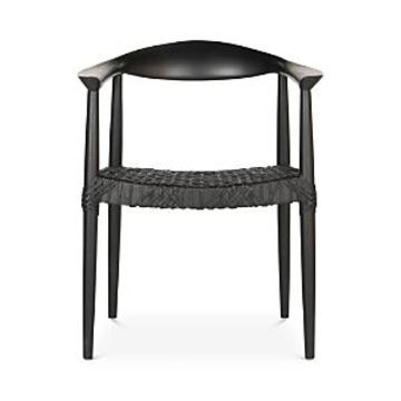 Safavieh Bandelier Arm Chair