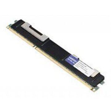 AddOn 8GB Factory Original RDIMM for IBM 00D4993 - DDR3 - 8 GB - DIMM