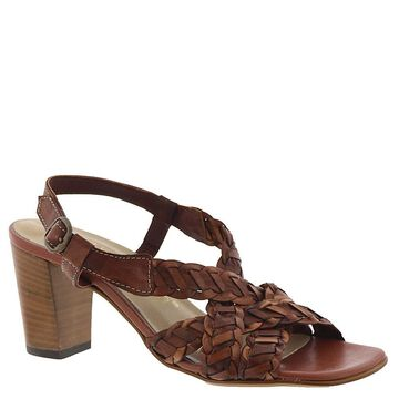 David Tate Womens Amarone Open Toe Special Occasion Ankle