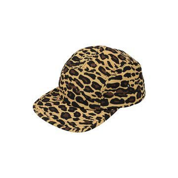 UNDERCOVER Hats