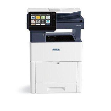 Xerox VersaLink C505X Color Laser MFP (45 ppm) (8.5