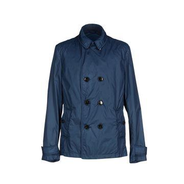 BROOKSFIELD Overcoats