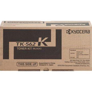Kyocera, KYOTK562K, 5300/5350 Toner Cartridge, 1 Each