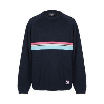 BILLABONG Sweater