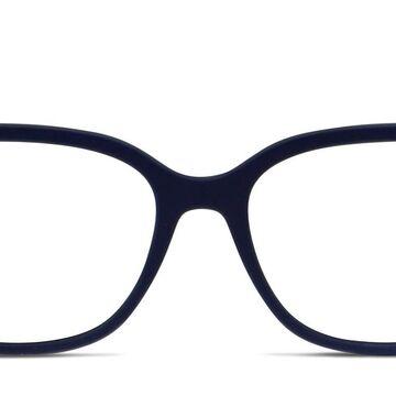 Emporio Armani EA3109 Eyeglasses Online