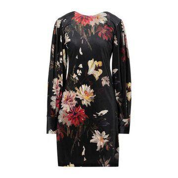 L' AUTRE CHOSE Short dress
