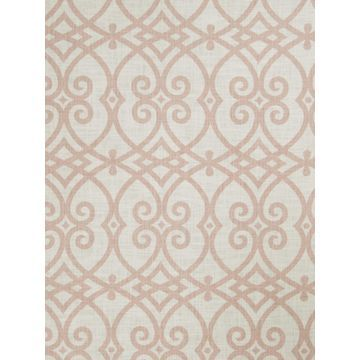 Jaclyn Smith Fabric 54