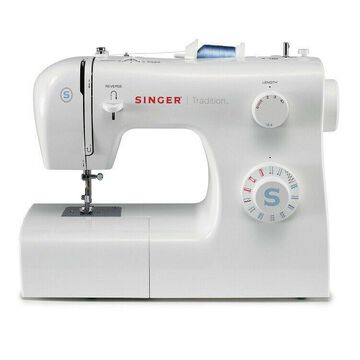 Singer Tradition 2259 Portable Electric Sewing Machine