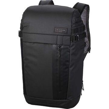 Dakine Concourse 30L Pack