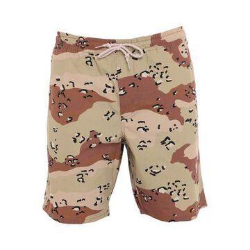 OBEY Swim trunks