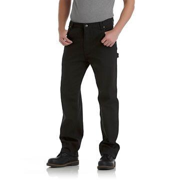 Craftsman Men's Carpenter Jeans with Teflon™