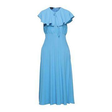 ROCHAS Midi dress
