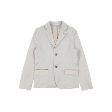 ALVIERO MARTINI 1a CLASSE Suit jacket