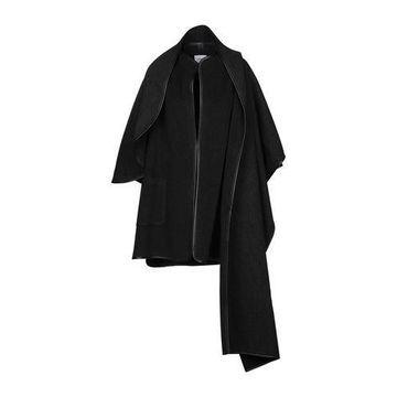 AKRIS PUNTO Overcoat