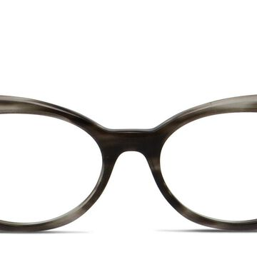 Tod's TO5114 Designer Glasses
