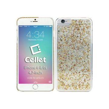 Cellet Karat Proguard Case for Apple iPhone 6/6s