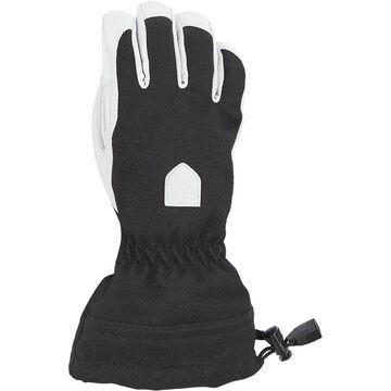 Hestra Patrol Gauntlet Glove - Women's