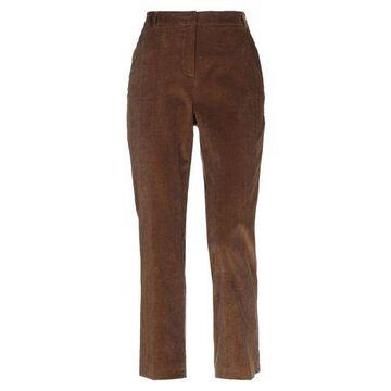 WEEKEND MAX MARA Casual pants