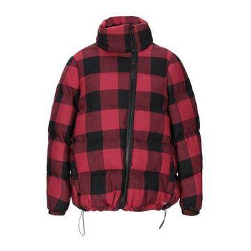 MAISON SCOTCH Jacket