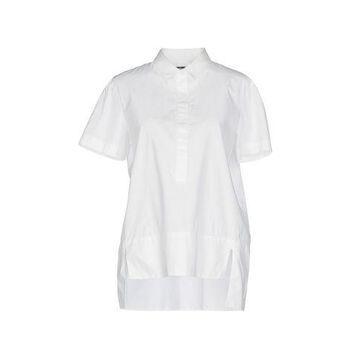 BLAUER Shirt