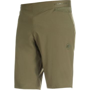 Mammut Crashiano Short - Men's