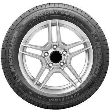 Michelin Energy Saver All-Season Passenger Tire 215/50R17 91H