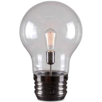 Kenroy Home Rustic Table Lamp
