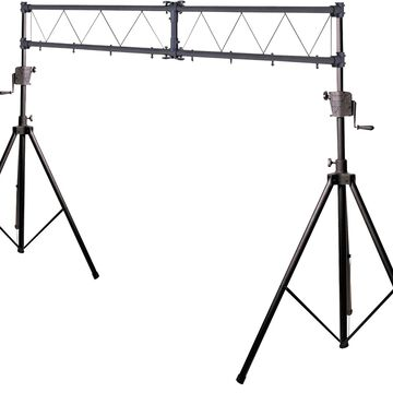 LTMTS1-PRO Lighting Truss System